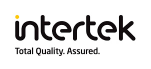 logo-intertek